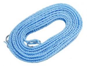 洗濯ロープ2