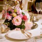 結婚式 披露宴を予算50万円でする方法 会場からドレス衣装 演出まで!