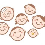 笑うことで美容効果があるってホント?しくみや実践方法も紹介!
