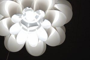 照明,電気,睡眠,メラトニン