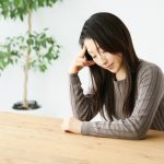 クーラー病の頭痛の治し方!食事や入浴など改善へのヒントも