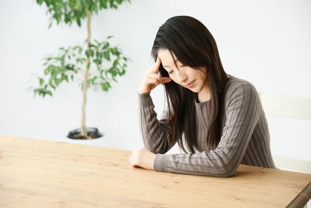 頭痛,クーラー病,治し方,食事,入浴,自律神経