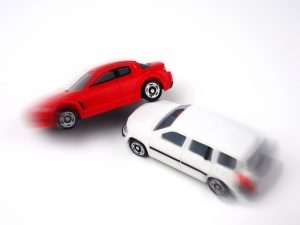 煽り運転,心理,車,運転手