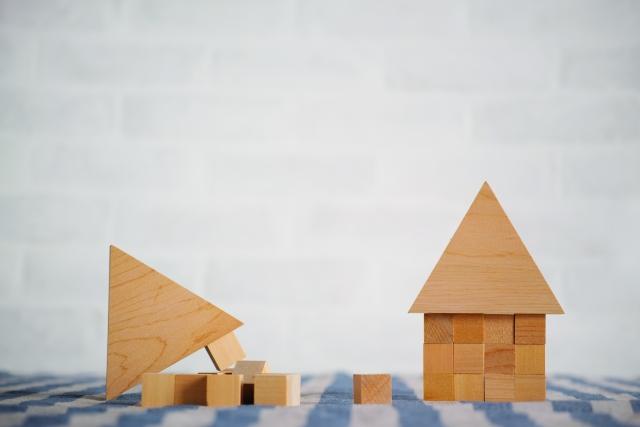地震,対応,マニュアル,家,家族