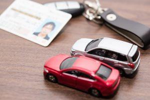 運転免許証,再発行,番号,変わる