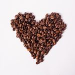 コーヒーの香りが部屋中にいっぱい!香りでおうちカフェを楽しむ方法