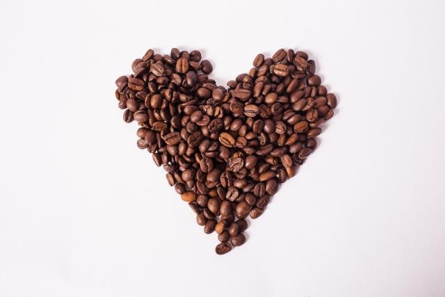 コーヒー,香り,部屋,焙煎,ドリップ,ミル