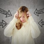 緊張型頭痛と偏頭痛の違い!それぞれの対処法や見分け方は?同時に両方が併発することもあるの?