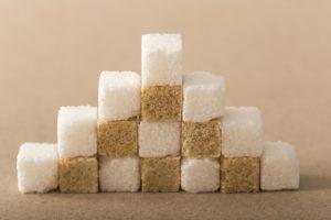 短気,甘い物好き,機能性低血糖症,原因
