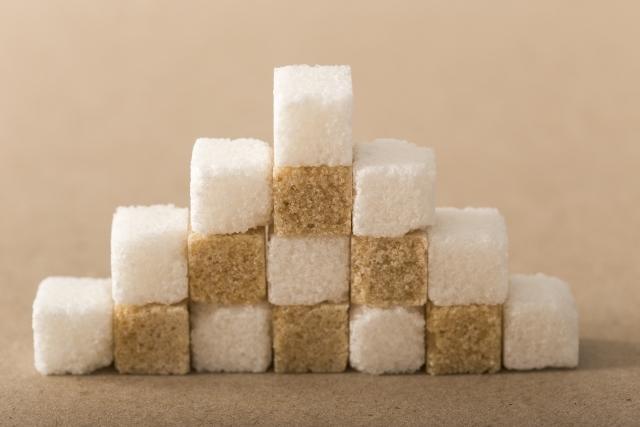 イライラ,甘い物好き,機能性低血糖症,原因